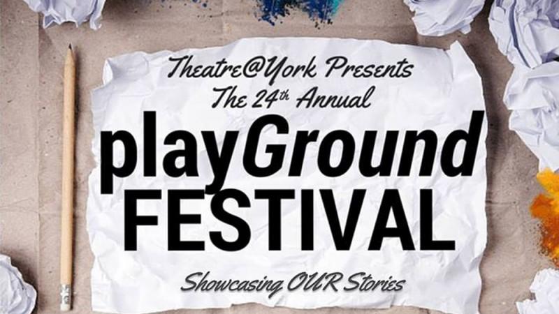 A_playground_TheatreAtYork-800x450