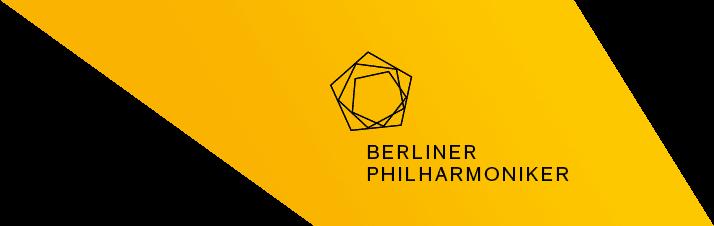 berlinphillogo