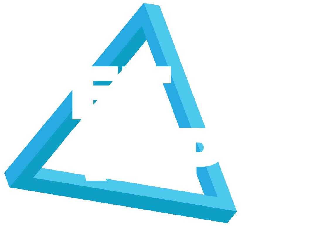 Get AMP(e)D